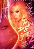 I Dream of Jenna 02 (Bonus Disc)