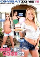 Girl Next Door 12, The