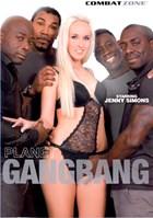 Planet Gangbang 01