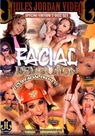 Facial Demolition 01 (Disc 1)
