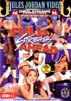 Full Streams Ahead 01 (Disc 1)