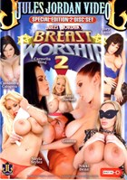 Breast Worship 02 (Disc 1)