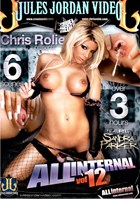 All Internal 12
