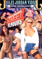 Street Vendors 01