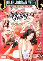 Young And Glamorous 02 (Disc 1)