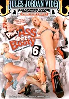 Phat Ass White Booty 06 (Disc 1)