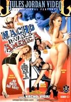Nacho Invades America 01