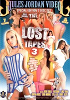 Lost Tapes 03, The (Disc 1)