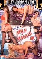 Manuel is a Milf-o-Maniac 02