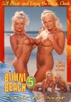 Bikini Beach 05