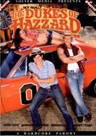 Not Really.. Dukes of Hazzard (Bonus Disc)