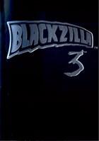 Blackzilla 03 (Disc 2)
