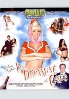 I'm Dreaming of Genie (Blu-Ray)
