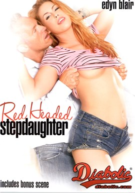Rent Red Headed Stepdaughter DVD