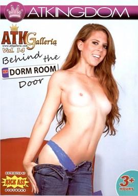 Rent ATK Galleria 14 DVD