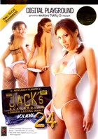 Jack's Playground 24