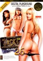 Jack's Playground 26