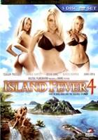 Island Fever 04 (Disc 1)