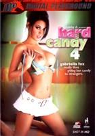 Hard Candy 04