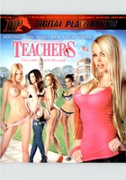 Teachers (Blu-Ray)