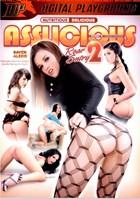 Asslicious 02