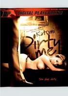 Dirty Me (Blu-Ray)