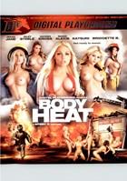 Body Heat (Blu-Ray)