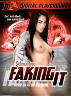 Faking It (Blu-Ray)