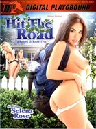 Hit the Road (Blu-Ray)