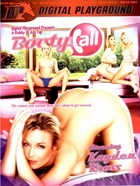 Booty Call (Blu-Ray)