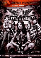 Sisters of Anarchy (Disc 1)