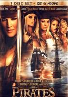 Pirates (Bonus Disc)