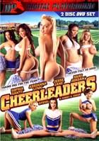 Cheerleaders (Disc 2)