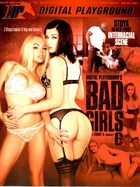 Bad Girls 06 (Blu-Ray)
