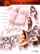 Cherry 02 (Blu-Ray)