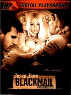 Jesse Jane: Blackmail (Blu-Ray)