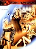 Assassins (Blu-Ray)