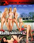 Babysitters 02 (Bonus Disc)