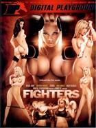 Fighters (Bonus Disc)
