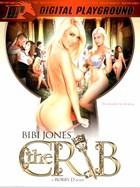 Crib, The (Blu-Ray)