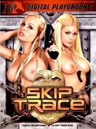 Skip Trace 01