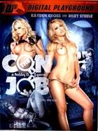 Con Job, The (Blu-Ray)