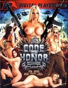 Code of Honor (Bonus Disc)
