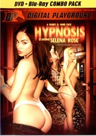 Hypnosis (DVD + Blu-Ray Combo Pack)