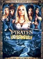 Pirates: Stagnetti's Revenge (Disc 4)