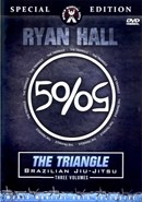 Triangle with Ryan Hall