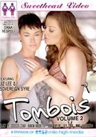Tombois 02