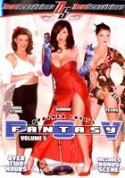 POV Fantasy 05