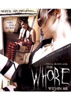 Whore Within Me, The (Blu-Ray)