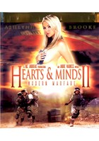 Hearts and Minds 02 (Blu-Ray)